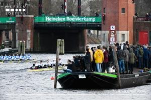Heineken 2019 – zaterdag
