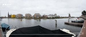 Rijnland Maart 2021