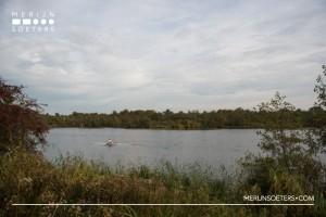 Tromp Boatraces 2013